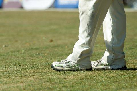 Young Indian Cricketer To Watch