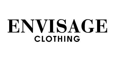 Envisage Clothing